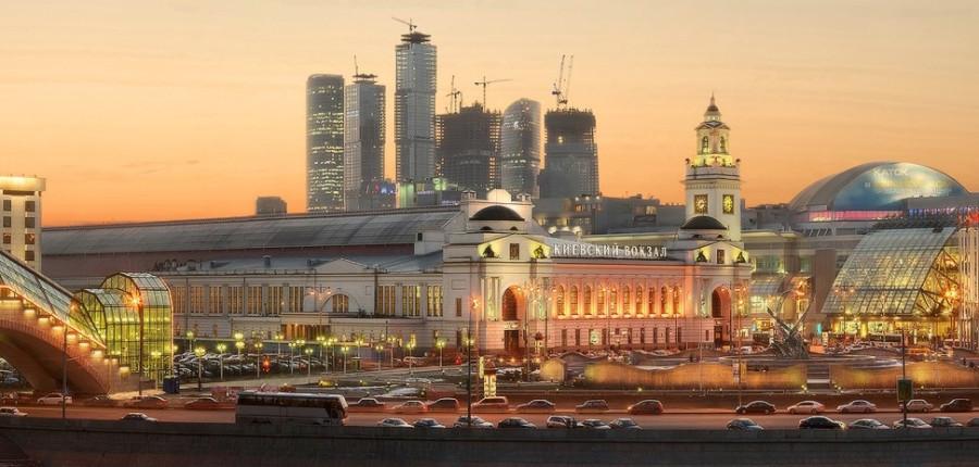 Киевск-вкз-современн