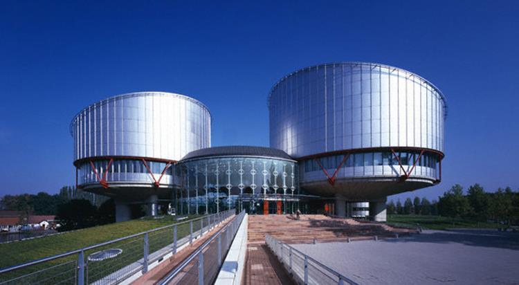 Картинки по запросу 1959 В Страсбурге открылась Первая сессия Европейского суда по правам человека