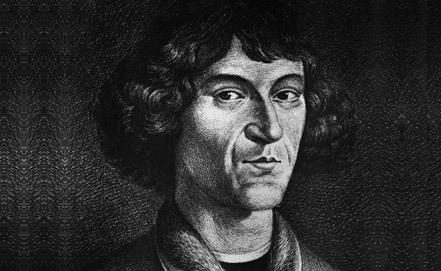 Коперник