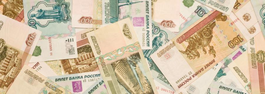 Деньги11