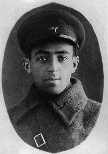 Этуш-1941