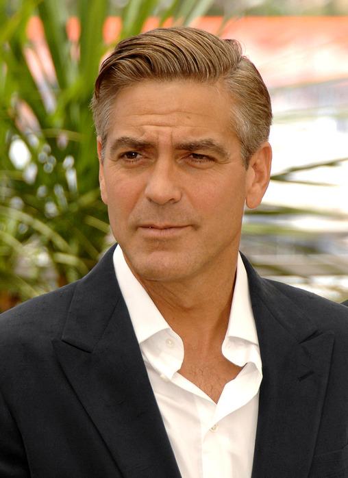 Клуни-1