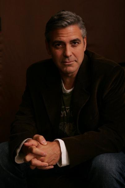 Клуни-5