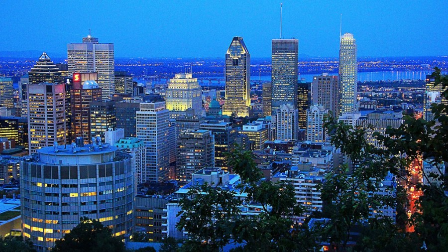 montreal_by_night