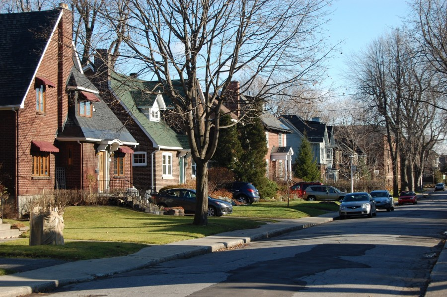 Montreal_West_-_Brock_Street