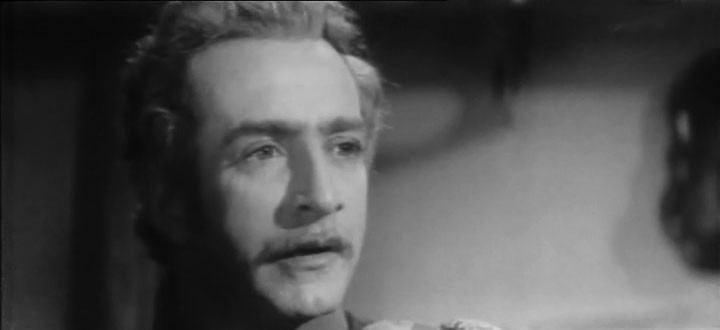 1968-Ошибка ОнореБал