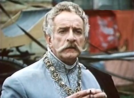 1988-Цыганский барон