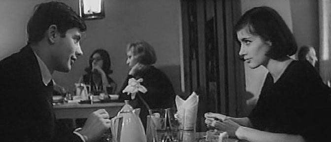 1965-Двоее
