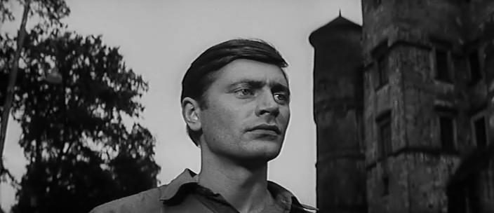 1968-Щит и меч