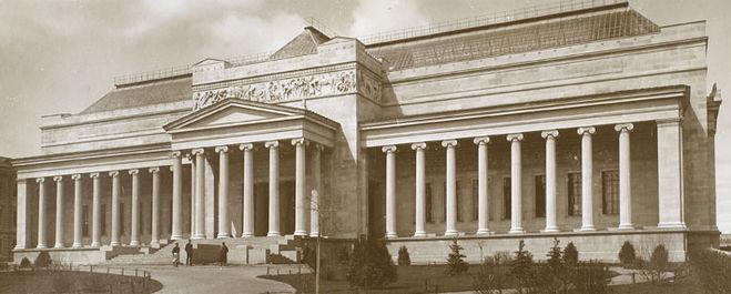 Музей-Цв