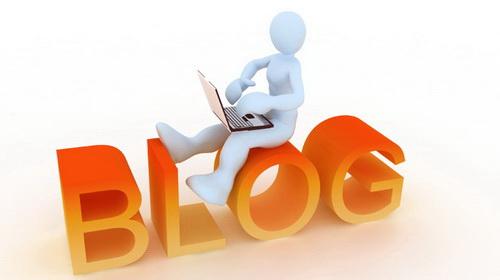 блог2
