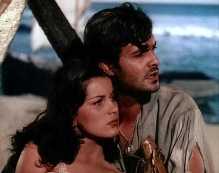 251515-1951-Анна королева пиратов