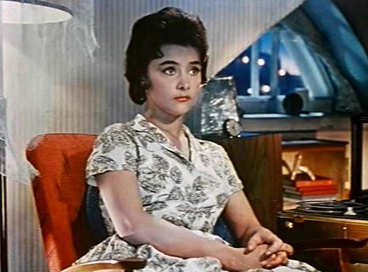 1962-Без страха и упрека