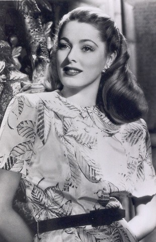 eleanor-parker-192630-photo-large-4