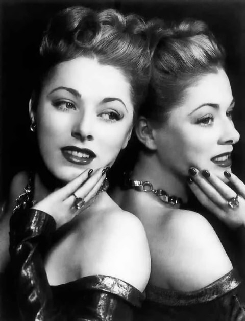 eleanor-parker-192630-photo-large-6
