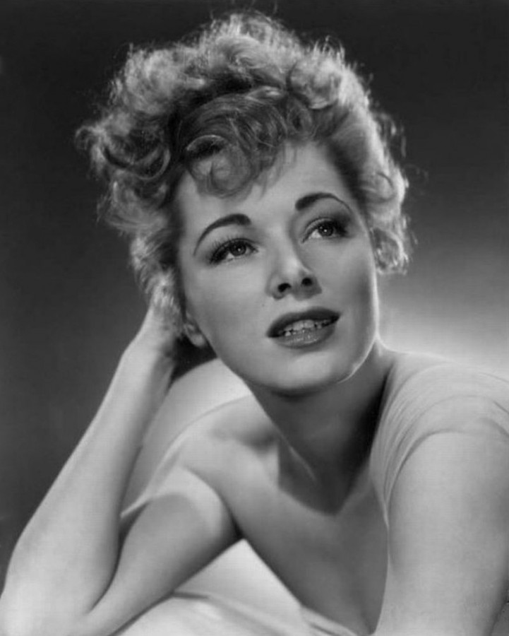 eleanor-parker-192630-photo-large-10