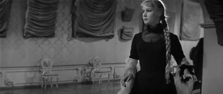1958-Кап-дочка