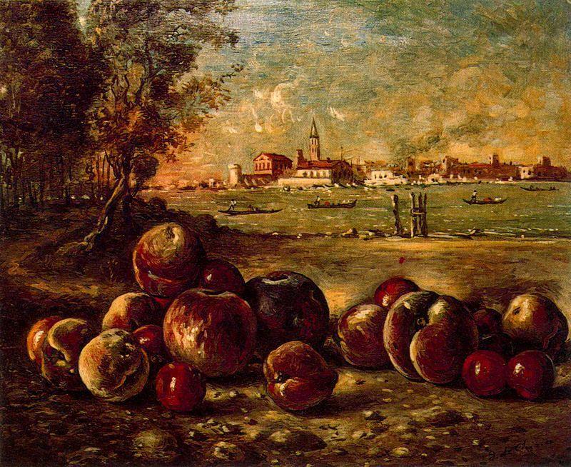 still-life-in-venetian-landscape