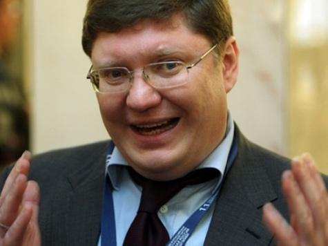 mk-isaev