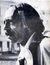 Вегин Петр