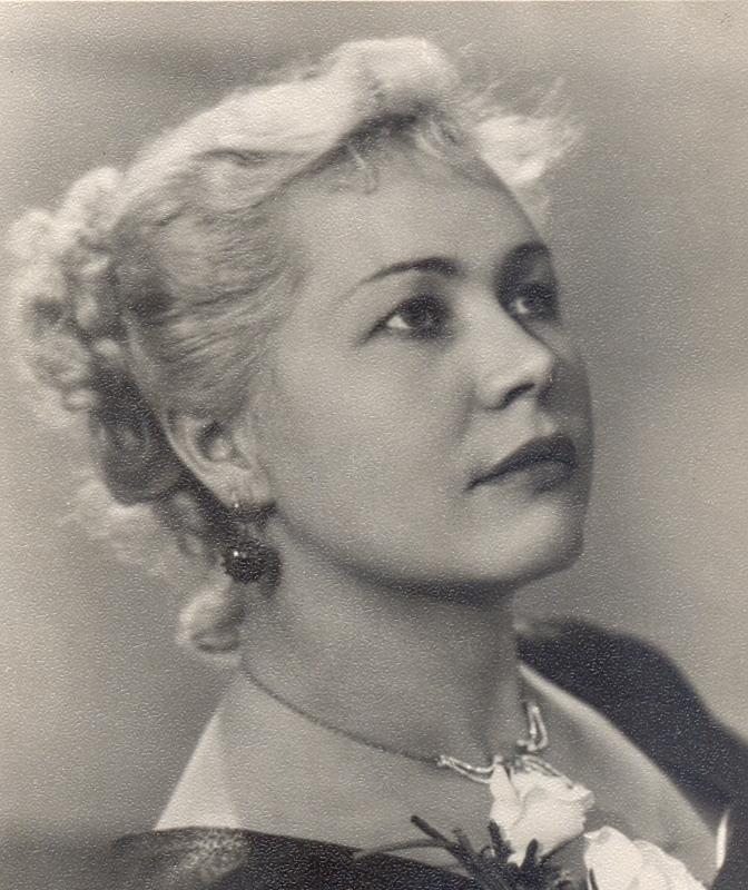 1-1957