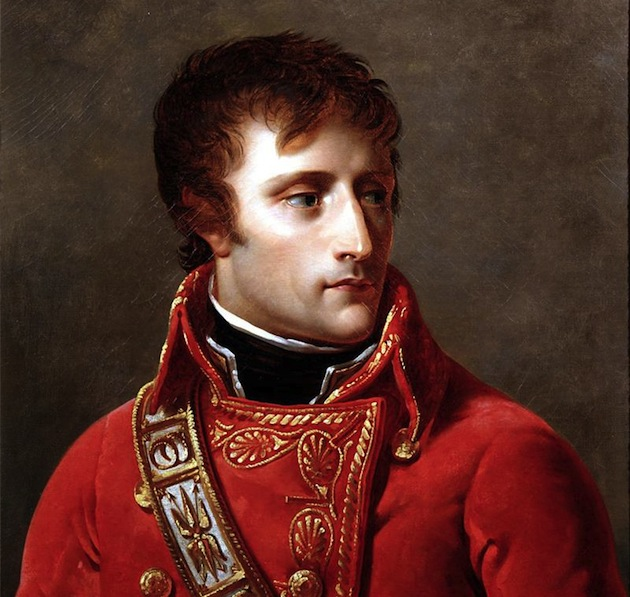 Наполеон-1