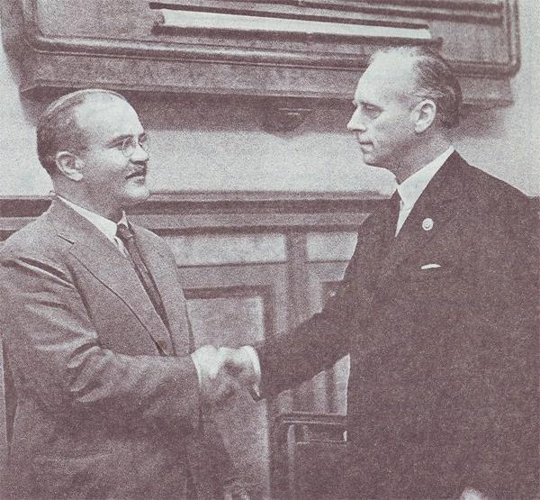 1939-Молотов-Рибб