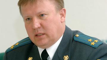 Олег Логунов2