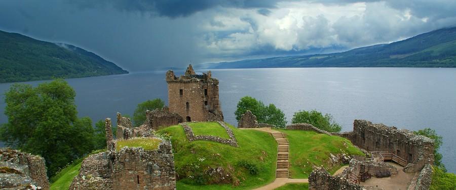 Шотландия-11-к
