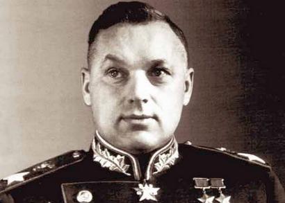 Рокоссовский1