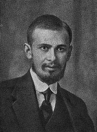 Поливанов