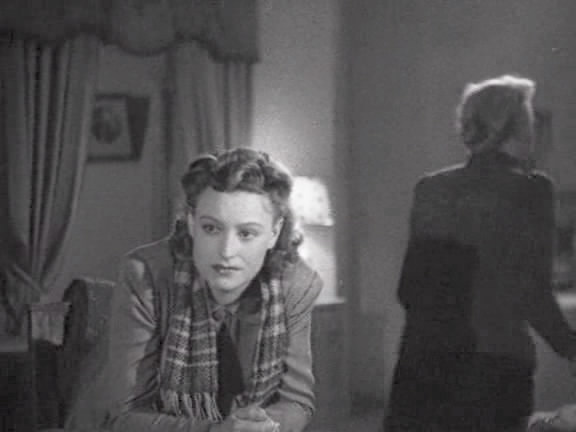 1943-Жди меня