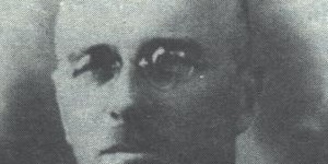 Янковский Станислав