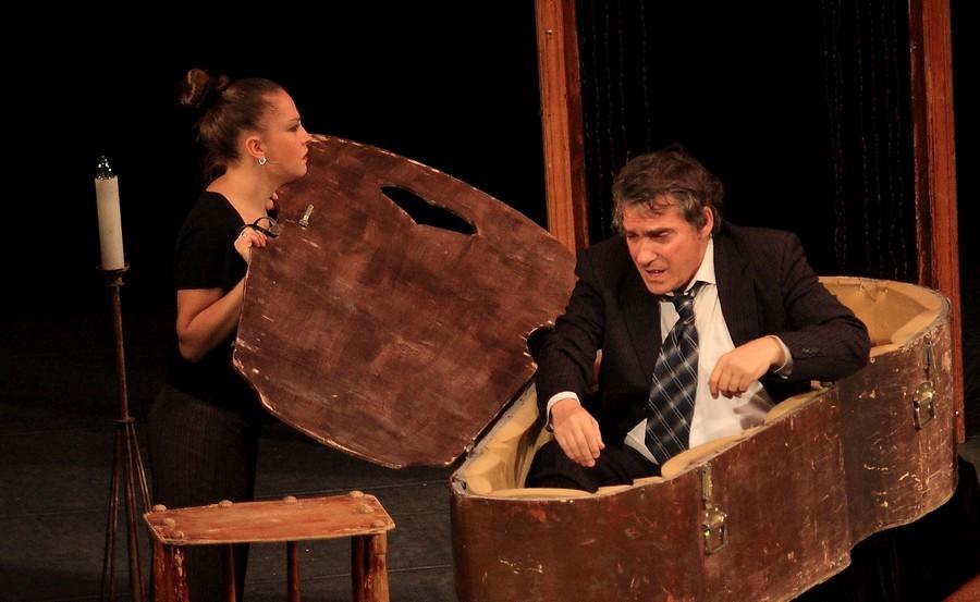 2010-в спектакле Бела-чао-900