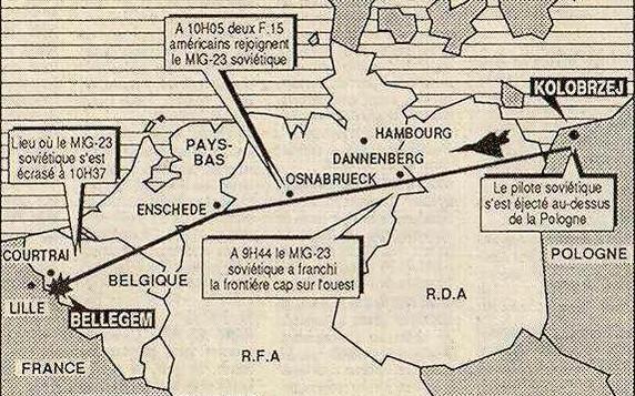 1989-Бельия-к