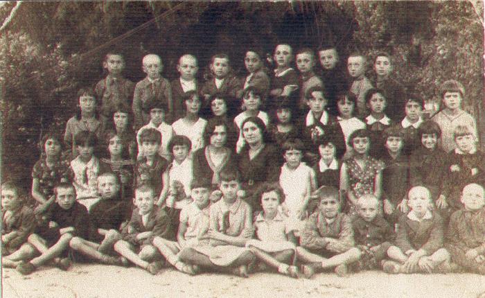 Jedwabne_1938