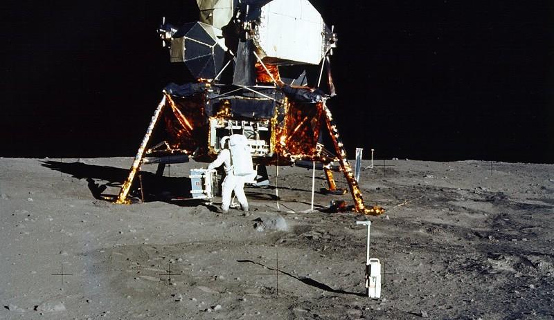 Аполлон-11-К