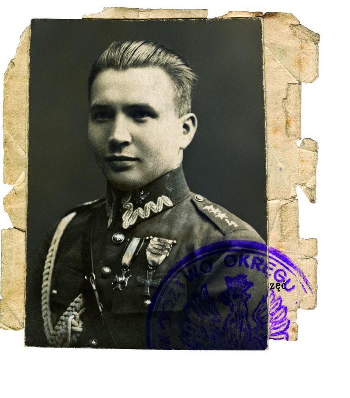 Леопольд Окулицкий-1