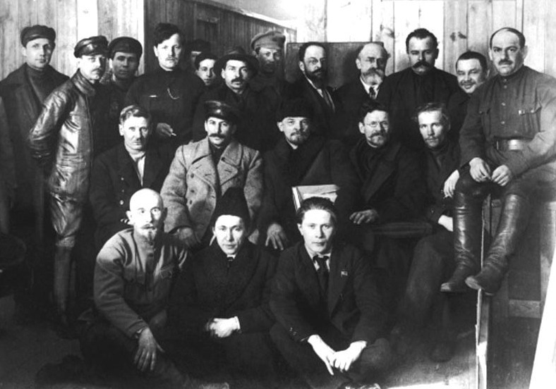 1919-пропавшие комиссары-1