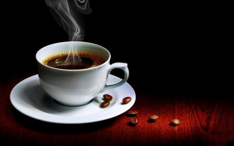 Кофе-1