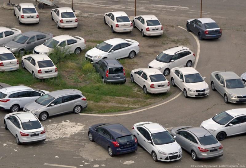 Автомобили_900.jpg
