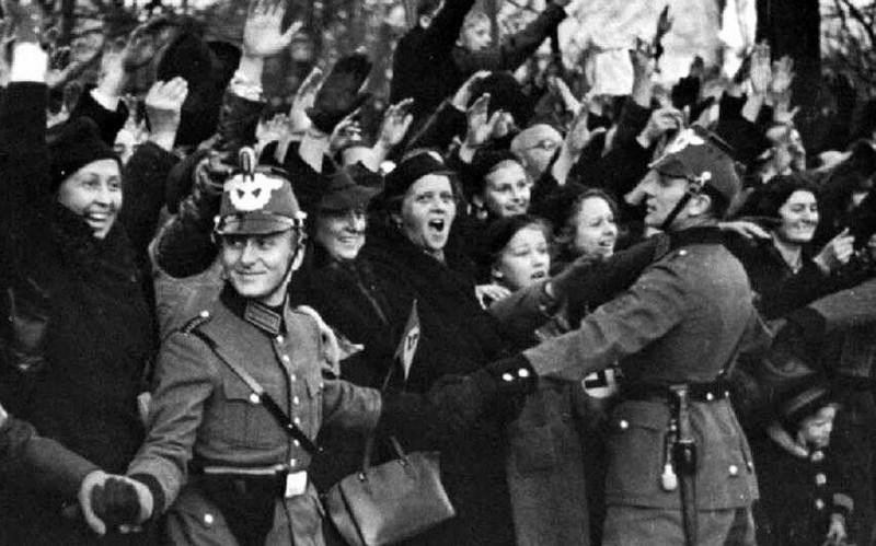 Аншлюс- февр-1938.jpg