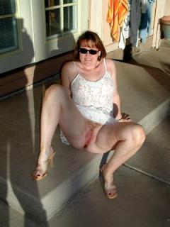 Amadora putas peruanas maduras