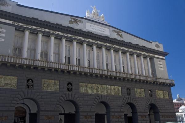 Сан-Карло