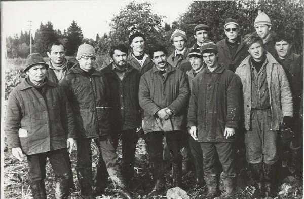 ЛМЗ-1985
