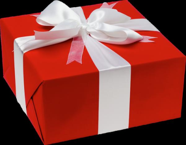 подарок-2