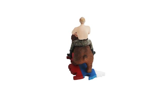 Жопа медведя и путина.jpg