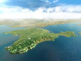 Крым.jpg