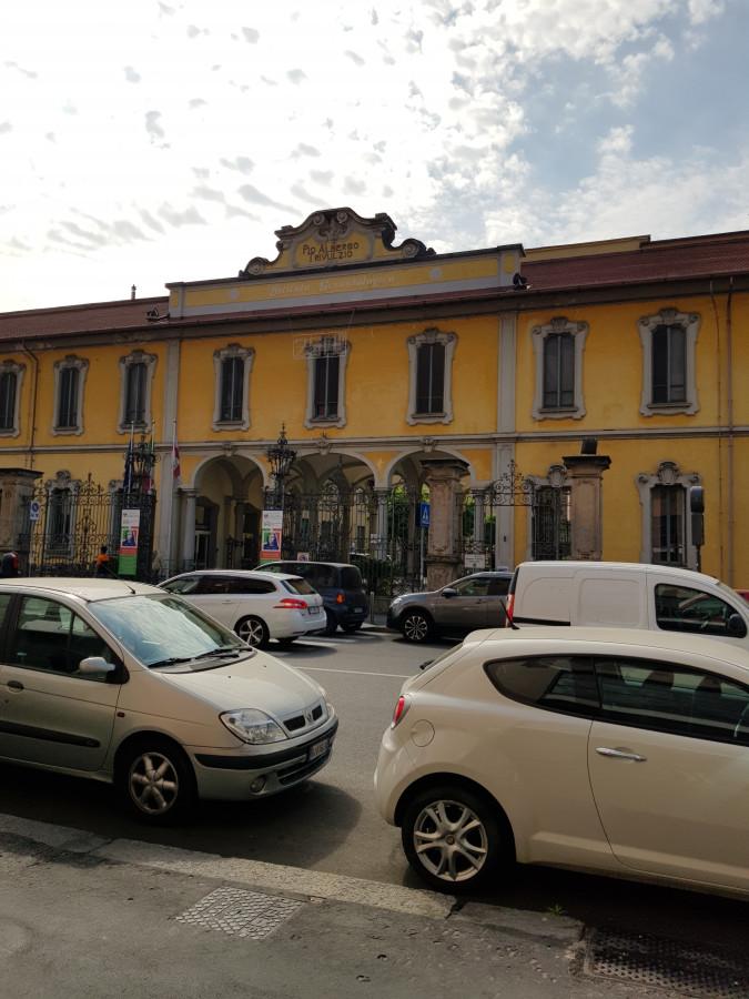 Один день в итальянском доме престарелых, или Почем нынче кора дуба? престарелых, очень, метро, самим, чтобы, госпиталь, время, наших, пенсионеркой, после, Милана, госпиталя, всегда, вдруг, будет, поэтому, отель, итальянской, можно, общем