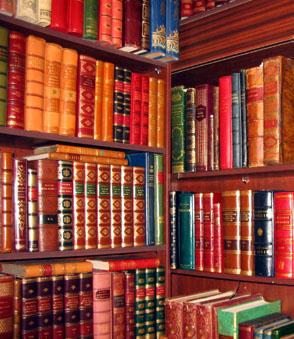 Нужен ли прокат книг в наше...